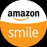 amazon_school_rewards2