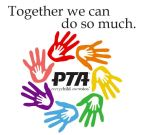 PTA_Together we can do so much