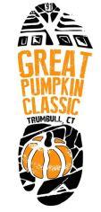 Great Pumpkin Classic - High Res