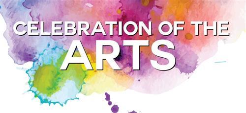 Celebration of the Arts.jpg