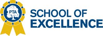 NPTA School of Excellence